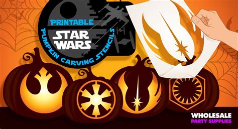 star wars halloween costumes at bargain wholesale prices