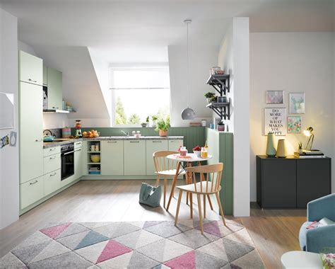 kitchen collection llc 2018 new 2018 kitchen collection studio 35 york luxury kitchens for 2018