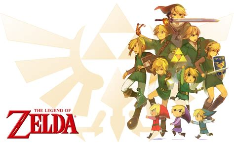 Link Triforce The Legend Of Princess Iphone All Hp the legend of wallpapers hd free