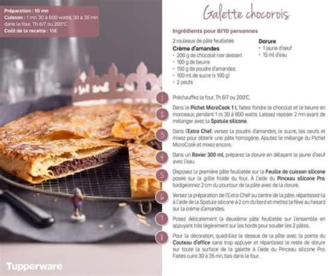 cuisine di騁騁ique recette les 111 meilleures images du tableau tupperware sur