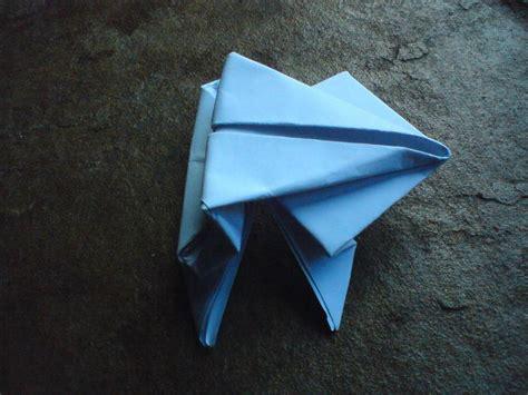 Zhezhi Paper Folding - origami zhezhi