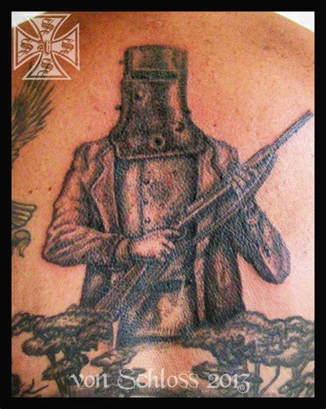 aussie kangaroo tattoo design by gbftattoos on deviantart australian revolutionary edward ned by