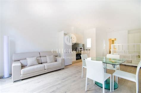 furnished 1 bedroom apartments furnished 1 bedroom apartment for rent in sarria