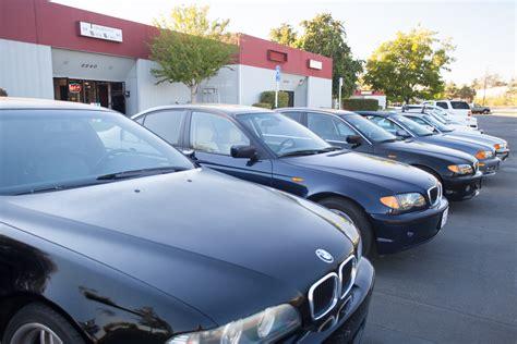 bmw repair sacramento bmw car repair service and maintenance roseville