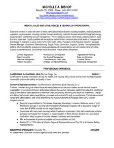 key action words for resumes 2