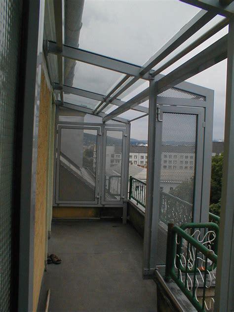 carport aluminium glas metallbau sonnleitner carports vord 228 cher