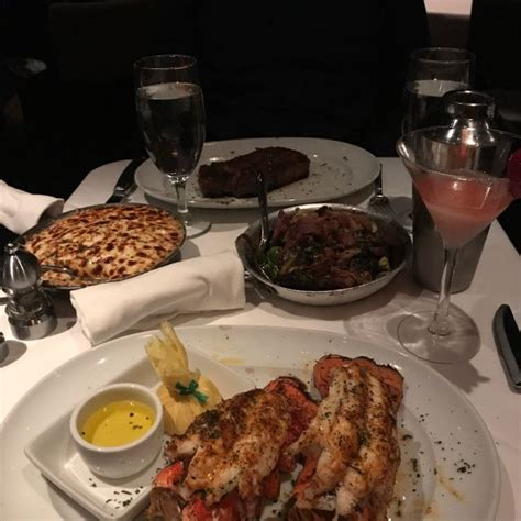 steak house dc mastro s steakhouse dc restaurant washington dc opentable