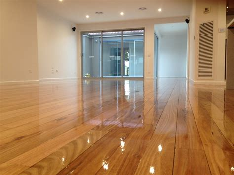 bendigo floor sanding in golden square vic flooring
