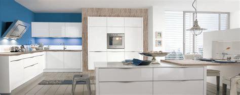 günstige l form küchen kueche eiche und weiss