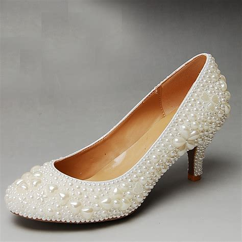 comfortable bridesmaid shoes aliexpress com buy 2015 luxury sexy lady wedding shoes