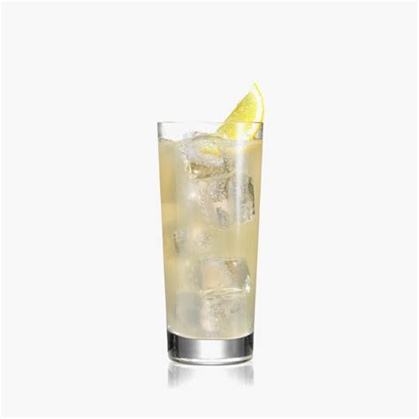 vodka soda vodka soda recipe premium vodka cocktails belvedere