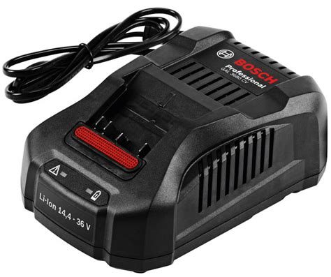 bosch 18v battery charger bosch 6 0ah battery and rapid charger