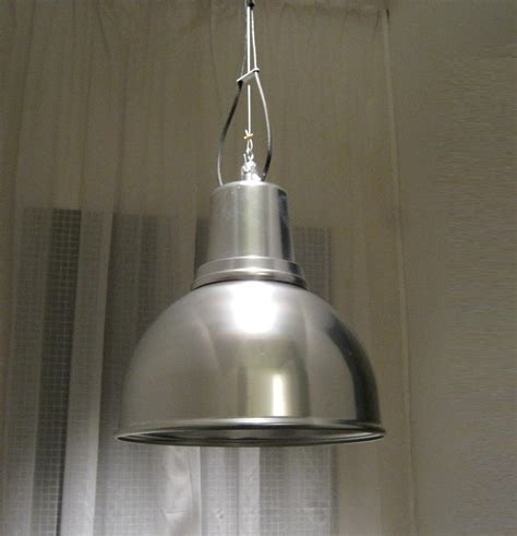 illuminazione offerte boffi illuminazione lade a sospensione naviglio boffi