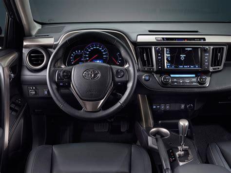 2014 Toyota Camry Interior 2014 Toyota Camry Interior Topcarz Us