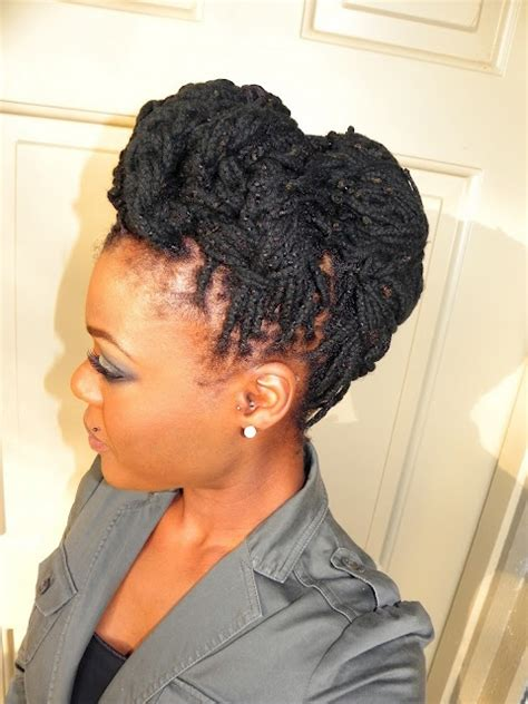 hairstyles for yarn braids 152 best images about yarn locs braids twists on pinterest
