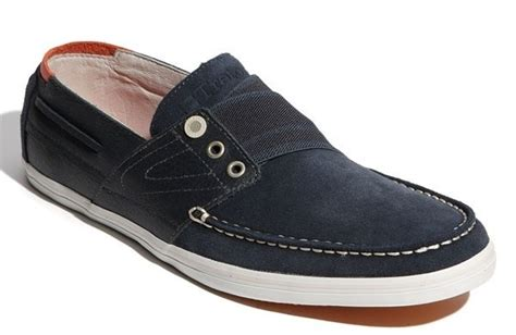 trend of casual shoes 2014 for 009 n fashion