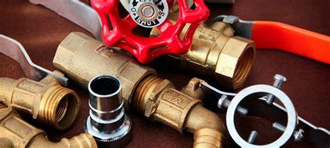 welcome to aaron plumbing