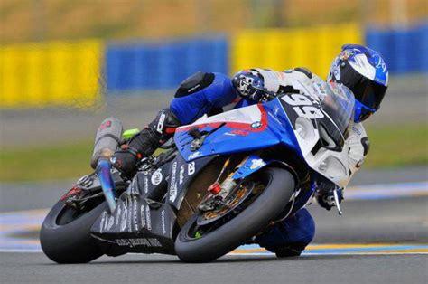 Motorrad In Chile Mieten by Michelin Siege 2011 Motorrad Sport