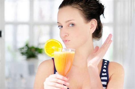 Nail Care Tips by Summer Nail Care Tips