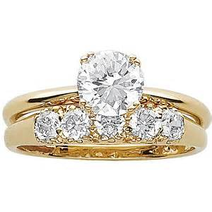wedding ring sets walmart walmart jewelry rings and prices memes