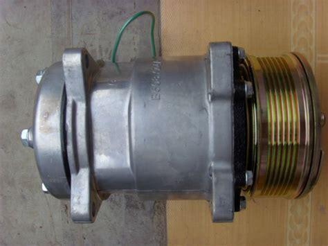 Compresor Compressor Kompresor Ac Mobil 507 sd 507 ac compressor buy sd 507 ac compressor ac compressor 507 compressor product on alibaba