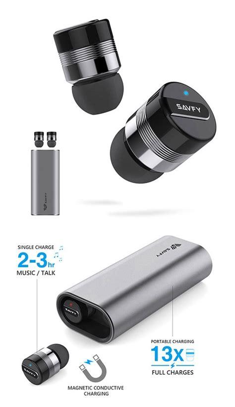 best in ear headphones for iphone uk best wireless headphones 2018 bluetooth earphones for