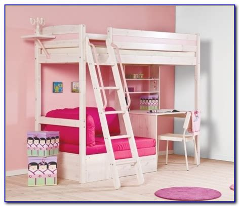 childrens bunk beds with desk children s corner desk uk desk home design ideas