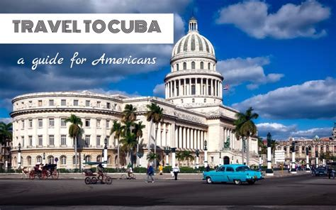 can americans travel to cuba can americans travel to cuba with best picture collections