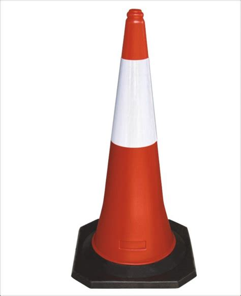 Pvc Traffic Cone Traffic Cone Cone Traffic Work Road Barier 2014 new high reflective road cone pvc traffic cone highway cone buy highway cone pvc traffic