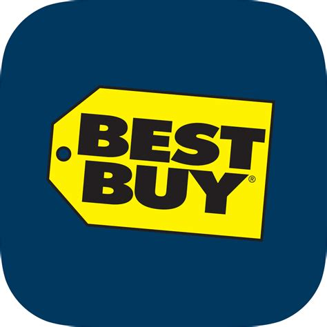 best house buying apps bestbuy locator autos post