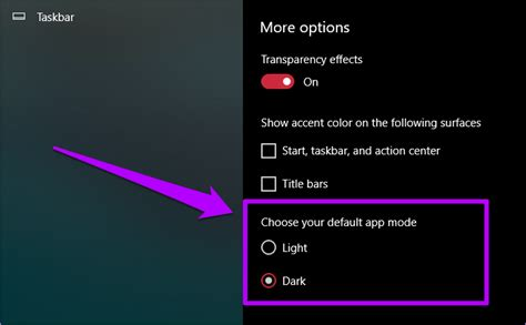 app to change background color how to change background color on windows 10 photos app