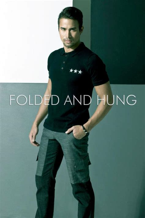 sam milby bench sam milby ofr folded and hung folded and hung clothing