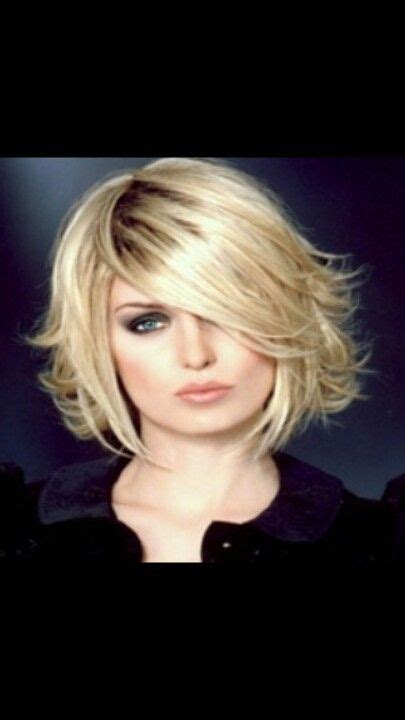 bob hairstyles with side flip medium flip bob hairstyles pinterest bobs and medium