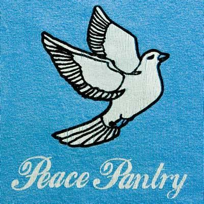 Peace Pantry by Business Of The Month Peace Pantry Northwest Jefferson County Chamber Of Commerce