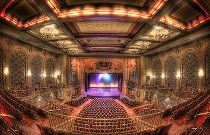 lincoln theater dc 3 5 16 toh tour lincoln theatre washington dc adamtopia