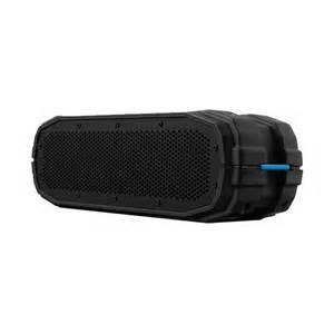 buy cheap braven brv x outdoor rugged waterproof wireless