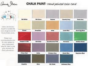 chalk paint colors sloan two color chalk paint furniture newhairstylesformen2014