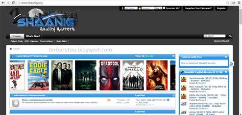 link download film terbaik 2016 situs download film terlengkap terupdate terbaik dan