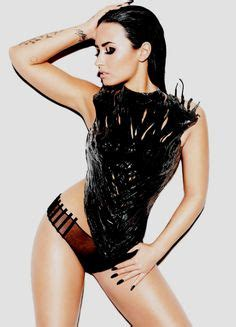 when did demi lovato release her album lana del rey quot paradise quot album i heard her quot born to die