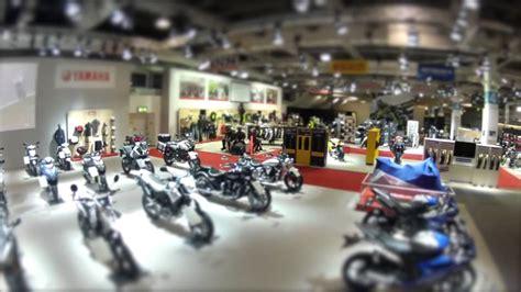 Youtube Motorradmesse by Motorradmesse Swiss Moto 2015 Youtube