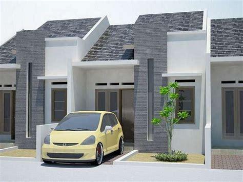 desain dapur kecil mewah desain rumah kecil terlihat mewah feed news indonesia