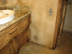 bathroom faux paint ideas fauxcus pocus faux painting it s not just for