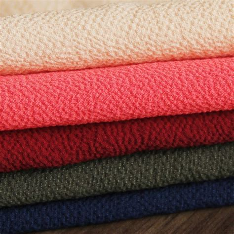 harga borong kain jenis chiffon supplier kain chiffon kain cotton vietnam 2014