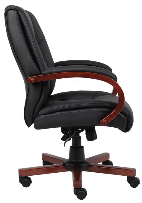used office furniture fresno office furniture fresno finest see our local specials on