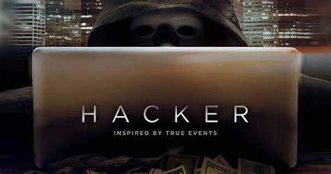 sinopsis film hacker who am i sinopsis film hacker 2016 anonymous jagongbakarrr