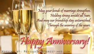 anniversary messages for friends 365greetings