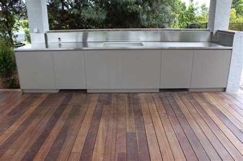 outdoor bbq kitchen cabinets dk cabinets outdoor kitchen bbq