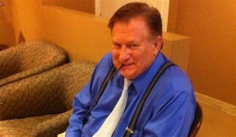 bob beckel claims the five co host made treasonous quot the five quot co host bob beckel twitter