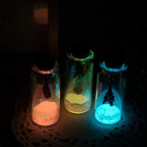 glow in the paint lifespan bright luminous powder fluorescent glow pigment