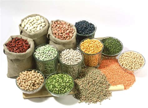whole grains bad carbs and bad carbs the about carbohydrates
